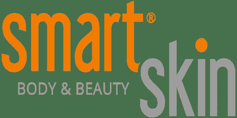 smartskin Body&Beauty